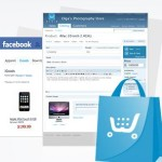 3 Cool Tools for Creating a Facebook Store