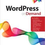 Announcing WordPress on Demand
