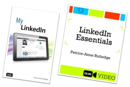 Two New LinkedIn Resources