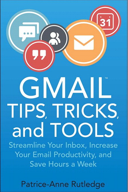 Gmail Tips Tricks & Tools